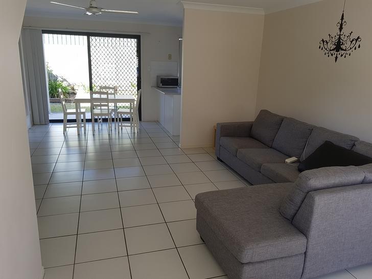 36/93 Penarth Street, Runcorn 4113, QLD Townhouse Photo