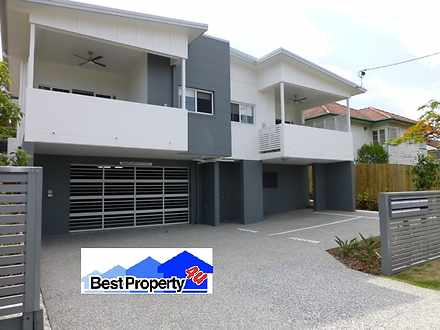 4/13 Ashmore Street, Everton Park 4053, QLD Apartment Photo