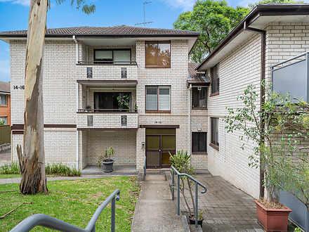 7/14-16 Minter Street, Canterbury 2193, NSW Apartment Photo