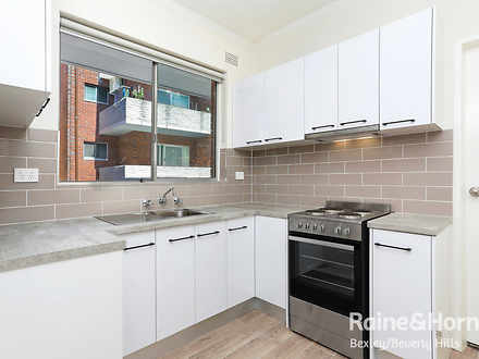 4/62-64 Warialda Street, Kogarah 2217, NSW Apartment Photo