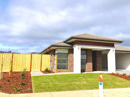 14 Ferntree Drive, Werribee 3030, VIC House Photo