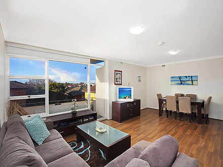 28/23 Nerang Road, Cronulla 2230, NSW Apartment Photo