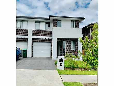 127 Webber Circuit, Bardia 2565, NSW Duplex_semi Photo