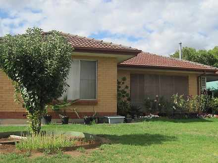 47 Emery Road, Campbelltown 5074, SA House Photo