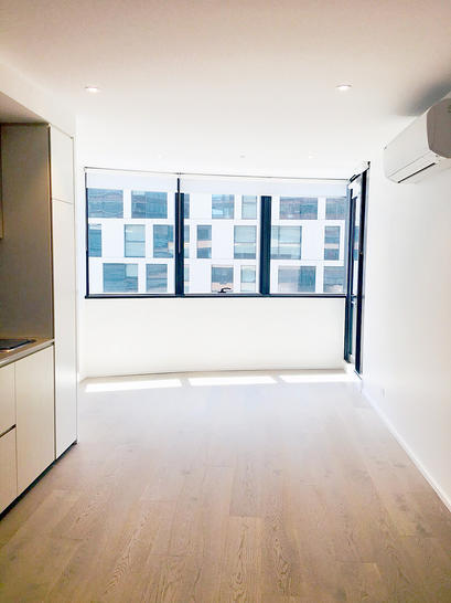 403N/883 Collins Street, Docklands 3008, VIC Apartment Photo