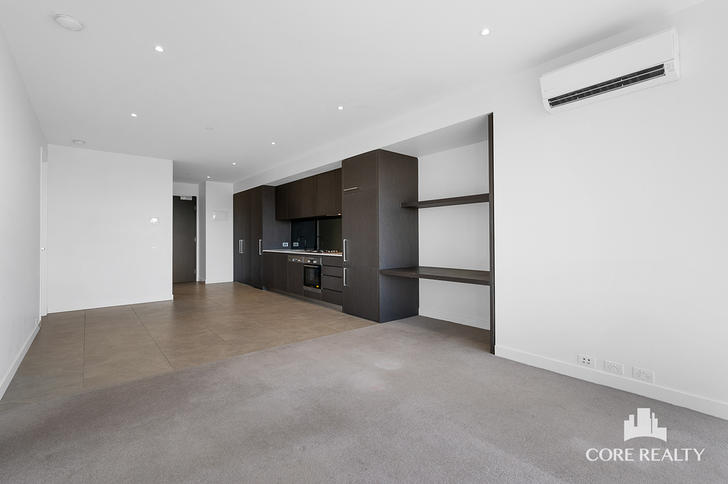 1606/155 Franklin Street, Melbourne 3000, VIC Apartment Photo