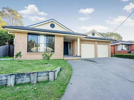 89 Sherbrook Road, Asquith 2077, NSW House Photo