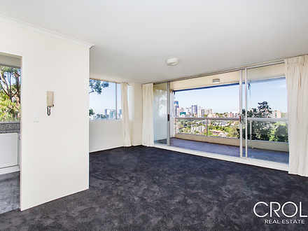 401/29 Yeo Street, Neutral Bay 2089, NSW Apartment Photo