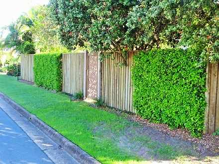 4 philip st   front fence 1614128483 thumbnail