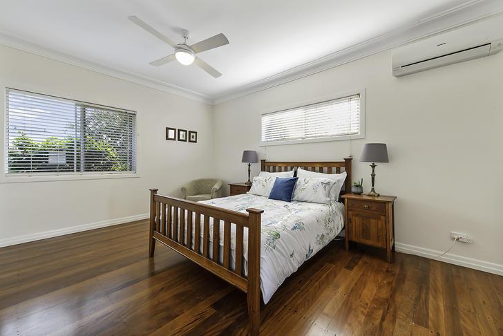 4 Philip Street, Scarborough 4020, QLD House Photo