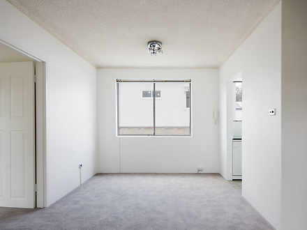 1/15 Doncaster Avenue, Kensington 2033, NSW Apartment Photo