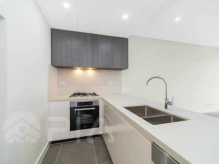211/NO 5 Paddock Street, Lidcombe 2141, NSW Apartment Photo
