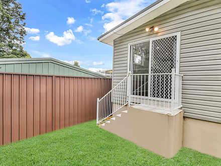 29A Monaro Street, Seven Hills 2147, NSW House Photo