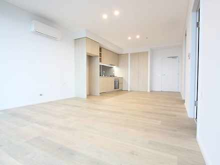 705/6B Atkinson Street, Liverpool 2170, NSW Apartment Photo