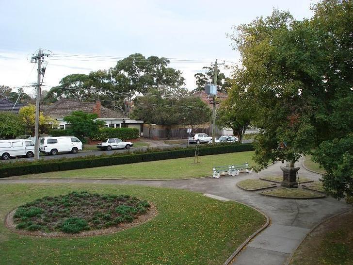 4/119 Mckinnon Road, Mckinnon 3204, VIC Townhouse Photo