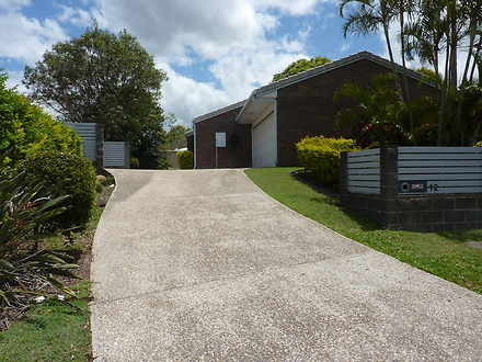 12 Grenadier Court, Runcorn 4113, QLD House Photo