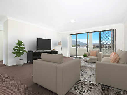 21/51-59 Princes Highway, Fairy Meadow 2519, NSW Apartment Photo