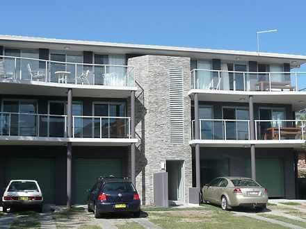 BANKSIA 4 4/37 Clarence Street, Yamba 2464, NSW Apartment Photo