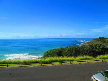 SCORPIO 4 4/14 Ocean Street, Yamba 2464, NSW Apartment Photo