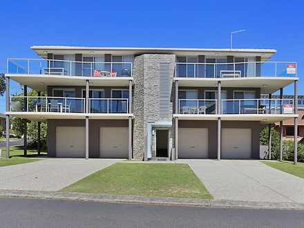 BANKSIA 3 3/37 Clarence Street, Yamba 2464, NSW Apartment Photo
