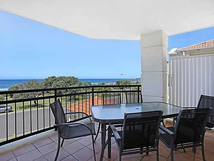 SANDS 20 22 Pacific Parade, Yamba 2464, NSW Apartment Photo