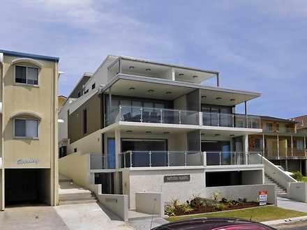 WHITE SAILS 4 4/5 Ocean Street, Yamba 2464, NSW Apartment Photo