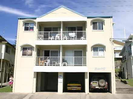 BOOROLONG 2 2/7 Ocean Street, Yamba 2464, NSW Apartment Photo