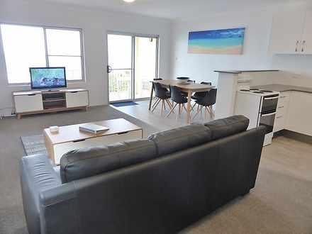 SCORPIO 3 3/14 Ocean Street, Yamba 2464, NSW Apartment Photo