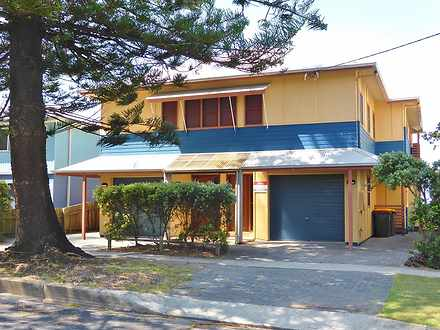 NOW AND THEN 2/42 Clarence Street, Yamba 2464, NSW Apartment Photo