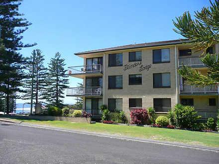 FLINDERS 3 3/22 Clarence Street, Yamba 2464, NSW Apartment Photo