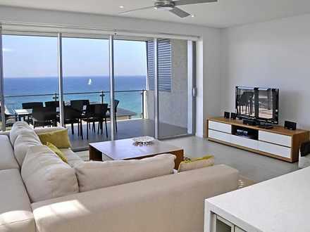 WHITE SAILS 3 3/5 Ocean Street, Yamba 2464, NSW Apartment Photo
