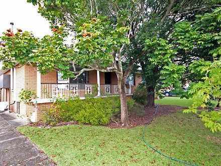 9 Bluegum Avenue, Wingham 2429, NSW House Photo