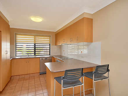 9 13 15 Johnston Street, Southport 4215, QLD Unit Photo