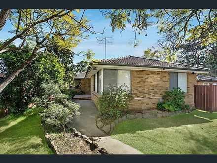 123 Evan Street, South Penrith 2750, NSW House Photo
