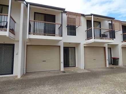 4/17 Lower King Street, Caboolture 4510, QLD Townhouse Photo