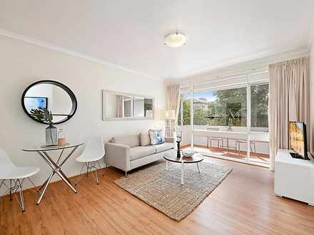 14/236 Rainbow Street, Coogee 2034, NSW Apartment Photo