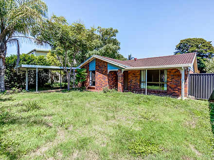 51 Pauline Street, Marsden 4132, QLD House Photo
