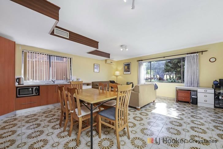612A Merrylands Road, Greystanes 2145, NSW House Photo
