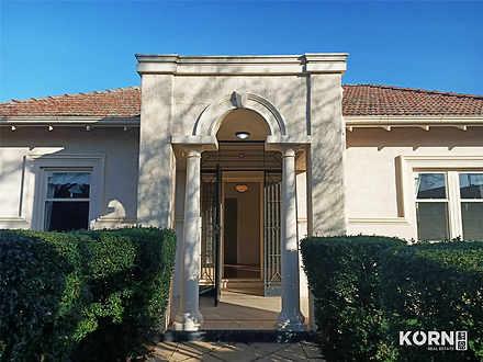 130A Watson Avenue, Toorak Gardens 5065, SA House Photo