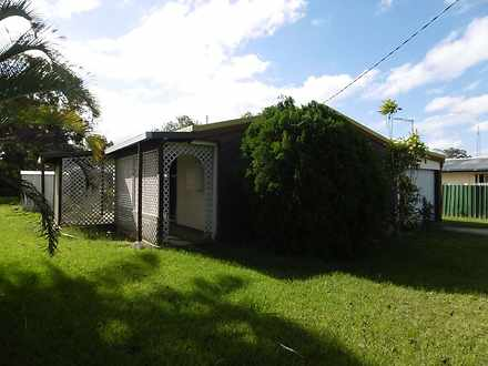 6 Maher Street, Caboolture 4510, QLD House Photo