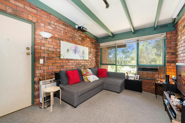 3/1 West End Road, Warrandyte 3113, VIC Apartment Photo
