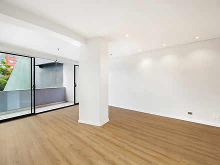 7/117 Boyce Road, Maroubra 2035, NSW Apartment Photo