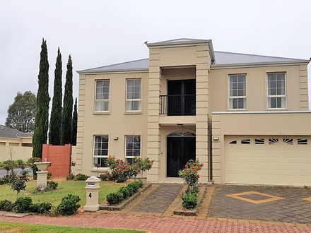 4 Mornington Terrace, Northgate 5085, SA House Photo