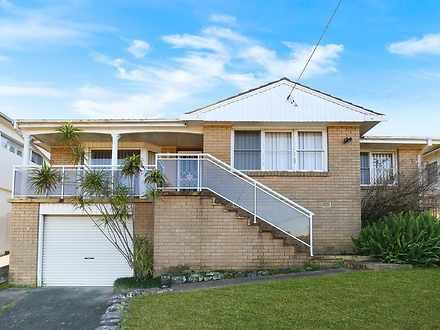 52 Bruce Street, Unanderra 2526, NSW House Photo