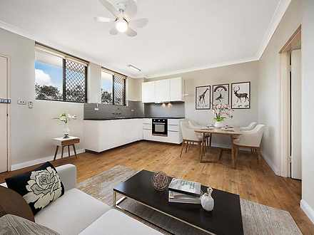 37/134-138 Redfern Street, Redfern 2016, NSW Apartment Photo