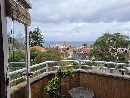 10/135A Brook Street, Coogee 2034, NSW Apartment Photo