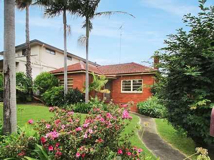 50 Charles Street, Putney 2112, NSW House Photo