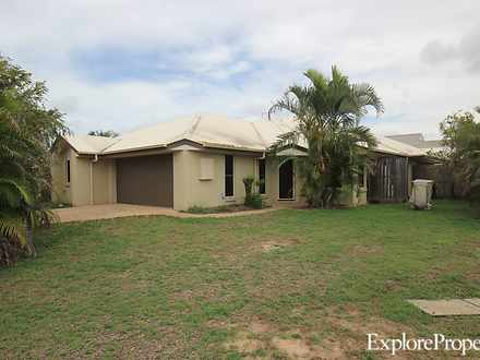 1/55 Duranbah Circuit, Blacks Beach 4740, QLD Duplex_semi Photo