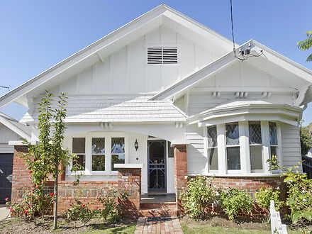 19 Wattletree Road, Geelong 3220, VIC House Photo