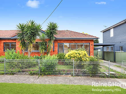 12A Gloucester Street, Bexley 2207, NSW House Photo